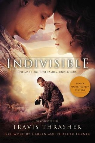 Indivisable