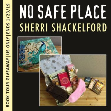 giveaway - no safe place[1247]