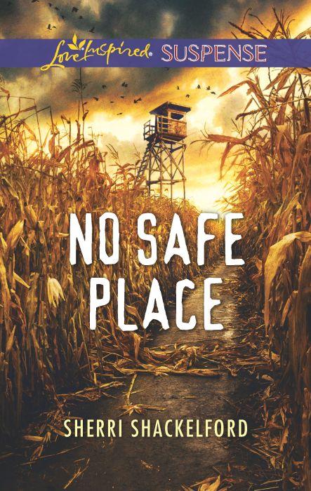 no safe place_sherri shackelford