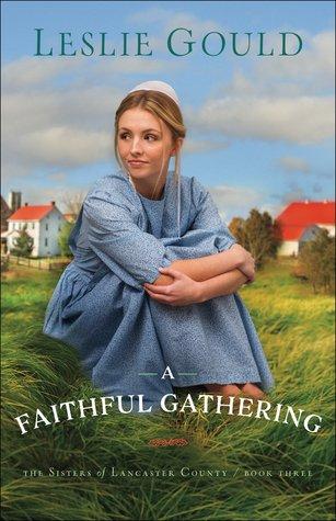 a faithful gathering