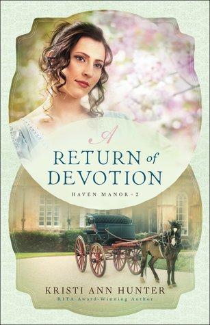 A Return to Devotion