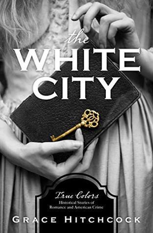the white city.jpg