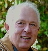 Jim Halverson