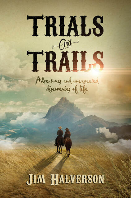 Trials and Trails